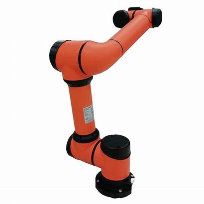 Robot Welding Collaborative Robotic Automated Machine Axis