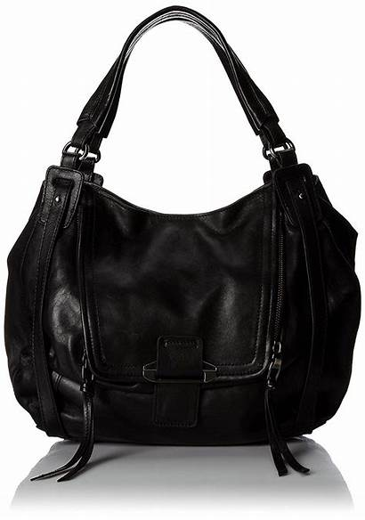 Handbags Kooba Shoulder Bag Jonnie Bags