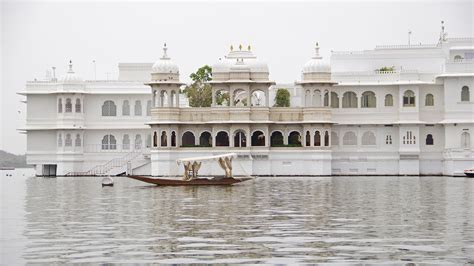 Permalink to Udaipur City Wallpapers
