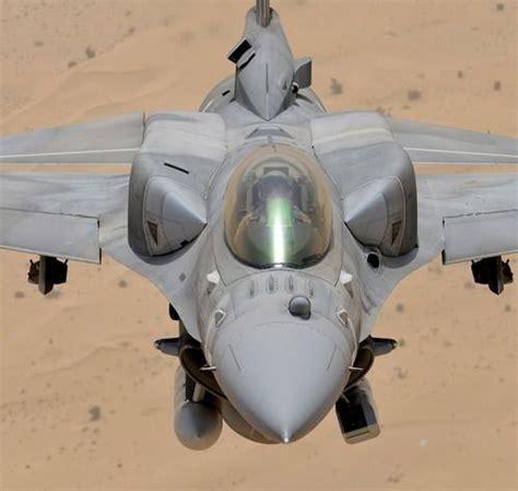 F-16 E/f Block 60 Desert Falcon