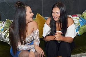 Teen Mom UK stars reveal parents' reactions to pregnancy ...