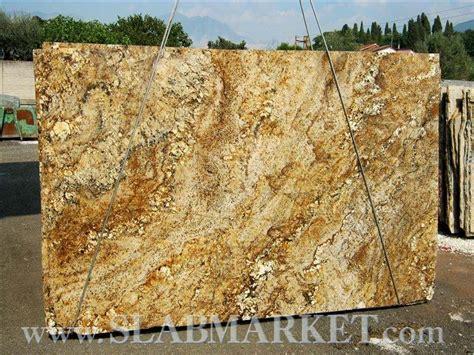 amarone gold slab slabmarket buy granite and marble