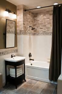 Tile Bathroom Ideas Photos Stunning Modern Bathroom Tile Ideas Inoutinterior