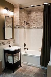 bathroom tiling ideas Stunning Modern Bathroom Tile Ideas » InOutInterior