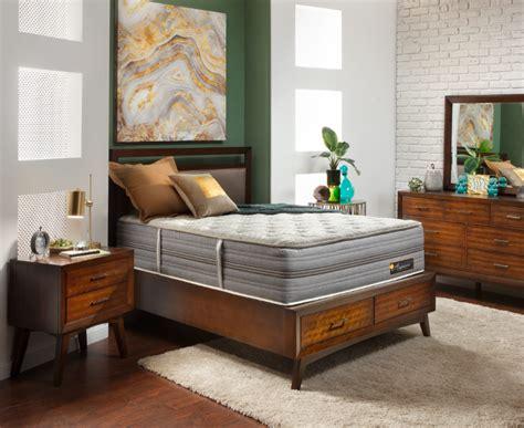 denver mattress company  yakima wa bed bath yellow