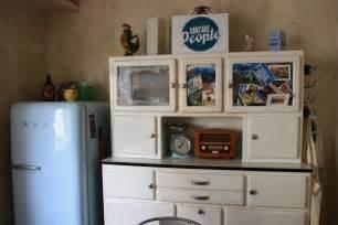 cercle cuisine cuisine le cercle vintage