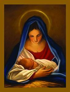 46 best images about Catholic - Mary, Mother of God on ...