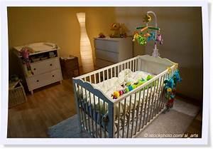 Eigenes Zimmer Gestalten : babyzimmer gestalten tipps ideen mytoys blog ~ Sanjose-hotels-ca.com Haus und Dekorationen
