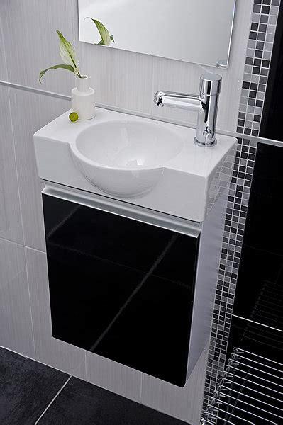 petit lavabo salle de bain my