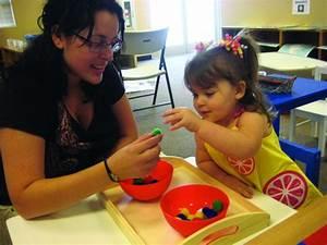 Q&A with Inspire Kids Montessori