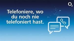Abrechnung über Telefonica : telefonieren ber wlan o2 startet native wlan telefonie telef nica deutschland blog ~ Themetempest.com Abrechnung