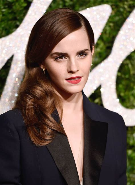What Toner Why Emma Watson Swears This Buy
