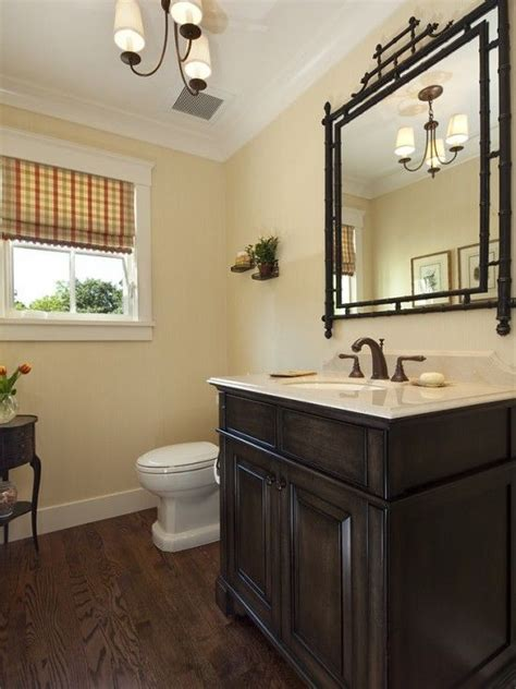 baths design ideas pictures remodel  decor