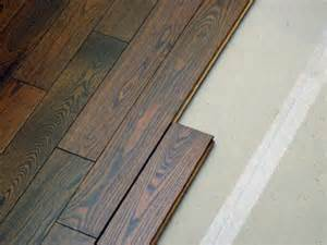 how to put laminate flooring creative home designer