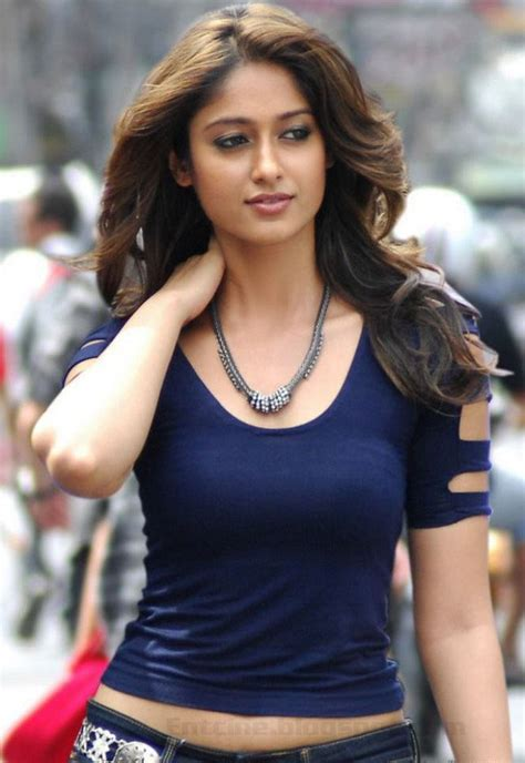 Bollywood Actress Hairstyles For Women   cambetamacaubangkok