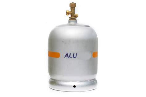 gasflasche 2 5 kg kleinstflasche propangasflasche gasflasche fl 252 ssiggasflasche 3 kg 5 kg 11 kg gas alu