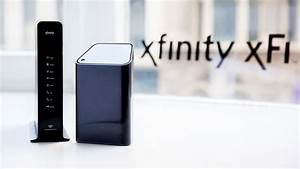 comcast is trying to get in on the mesh router hype the