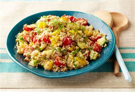 comment cuisiner le quinoa savoir faire cuire le quinoa kraft canada