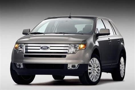 how to fix cars 2007 ford edge lane departure warning ford edge 2007 2009 factory service repair manual download best manuals