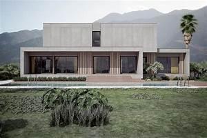 PopUp House La Maison Colo La Franaise