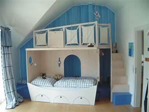 Günstige Kinderbetten Für Jungs : kinderzimmer betten ~ Bigdaddyawards.com Haus und Dekorationen
