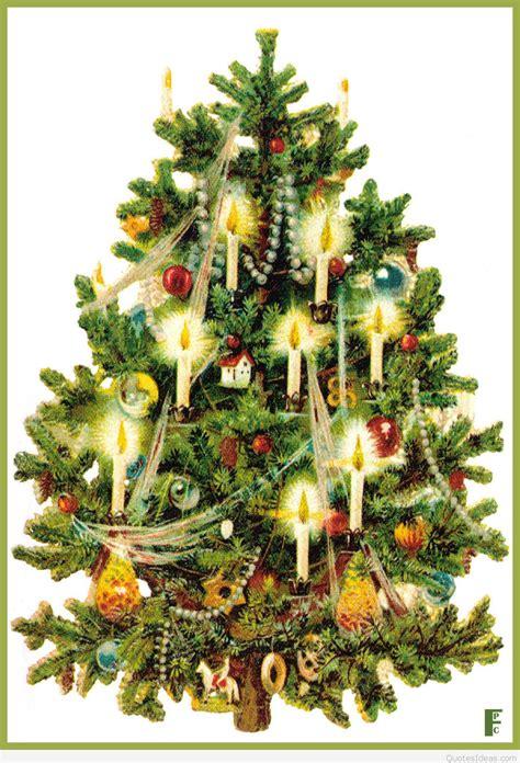 christmas inspirational tree quotes  christmas cards