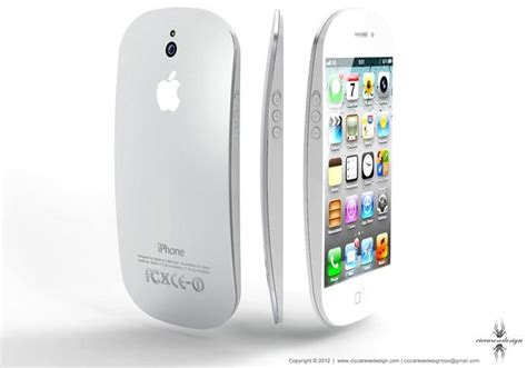 iphone next release new iphone 5 release date 5 ways it will beat the 4s Iphon