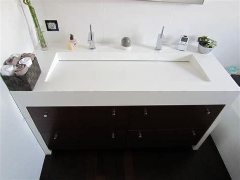 bain cuisine cuisine meuble salle de bain equis lavabojpg lavabo salle