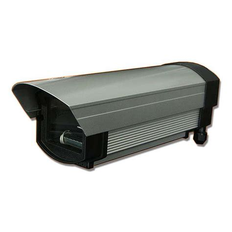 nützlinge gegen blattläuse kaufen wetterschutzgeh 228 use mit sonnendach gegen blendung g 252 nstig kaufen