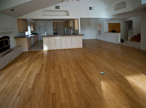 Carbonized Bamboo Flooring Durability by Vs Carbonized Bamboo Flooring Bamboo