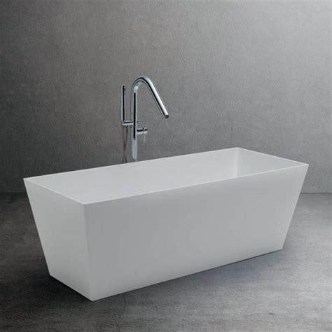 vasca bagno piccola vasca da bagno freestanding egitto piccola