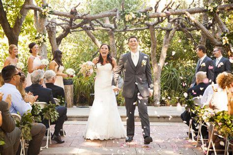 wedding instagram captions   post  instagram