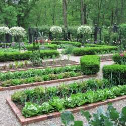 kitchen gardening ideas 25 best ideas about small vegetable gardens on vegetable garden layout planner