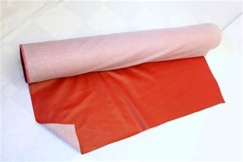 Stretch Upholstery Fabric Uk by 25 M Faux Leather Leatherette Material Light Stretch