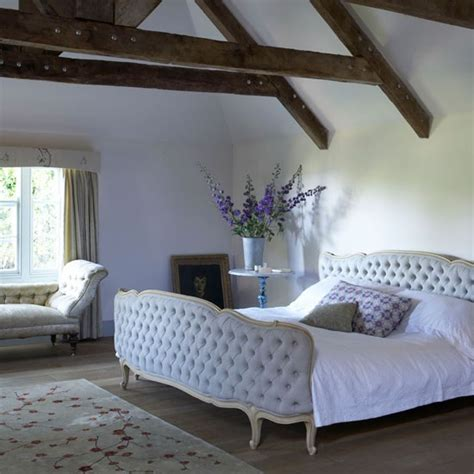 Bedroom Decor Uk by Bedroom Decorating Ideas Cottage Style Decorating