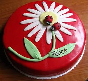 Chanel Torte Bestellen : torte 18 geburtstag bestellen torte bestellen 18 geburtstag geburtstagstorte der tortenmacher ~ Frokenaadalensverden.com Haus und Dekorationen