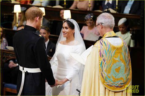 harry meghans royal wedding