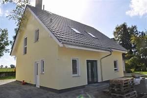 Farbe Für Garage Innen : eingangst r haust r in anthrazit mit seitenteil aus glas ~ Michelbontemps.com Haus und Dekorationen