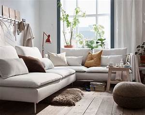 Tapis Fourrure Ikea : s derhamn collection ikea ~ Teatrodelosmanantiales.com Idées de Décoration