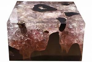 cracked resin coffee table cr9 andrianna shamaris With cracked resin coffee table