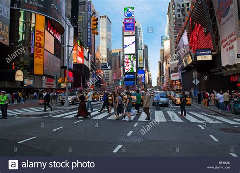 Times Square Billboard Live street scene  times square  york city stock photo 1300 x 938 · jpeg