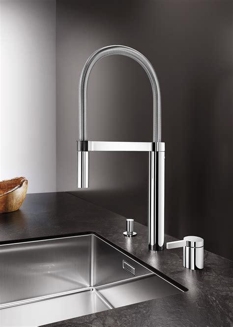 robinet cuisine haut de gamme robinet haut de gamme cuisine