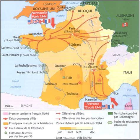au sujet des départements français moments sujet d 39 étude 4 de l 39 etat français à la iveme république