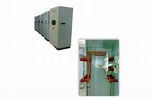 11  33 Kv Lbs  Isolator Panel
