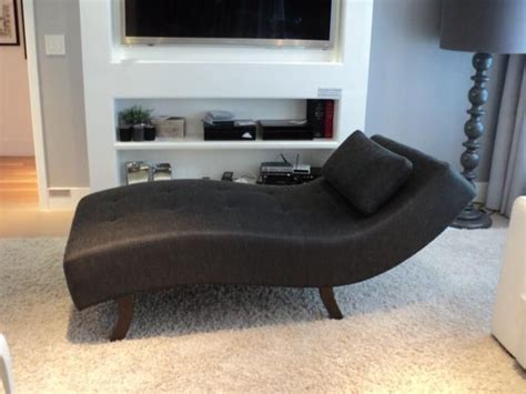 sofa diva  quarto pesquisa google ideias