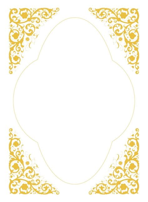 Carte Vierge De La à Imprimer by Imprimer Carte Menu Du Jour De L An Vierge