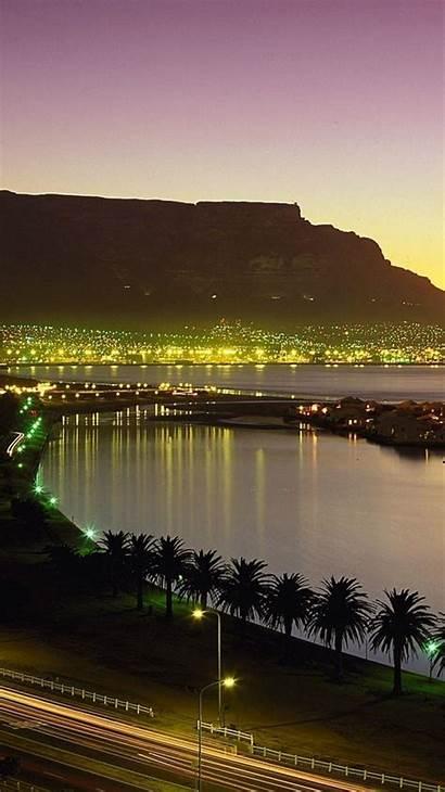 Cape Town Wallpapers Desktop Backgrounds Iphone Wallpapercave