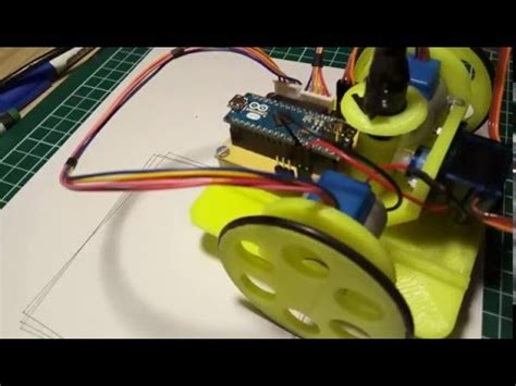 ks0191 keyestudio smart small turtle robot installation video hostzin com music search engine