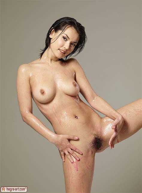 Japanese Pornstars Maria Ozawa Naked Pics Hot Global Pics