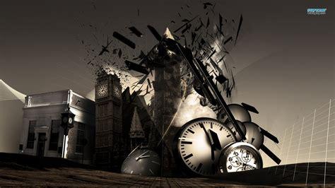 time machine time travel wallpaper  fanpop
